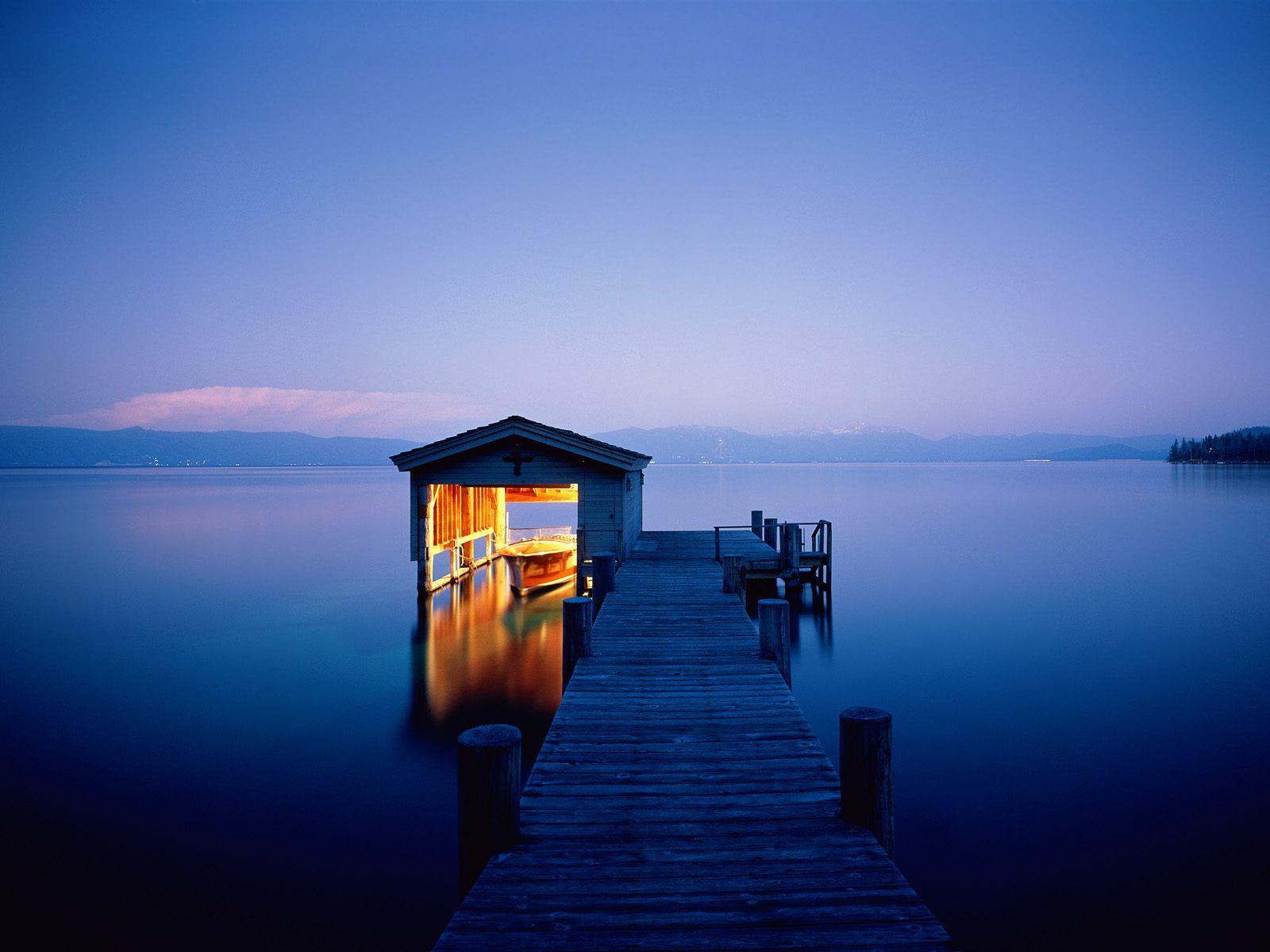 Lake (1)