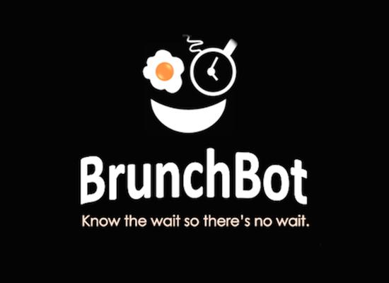 Brunchbot
